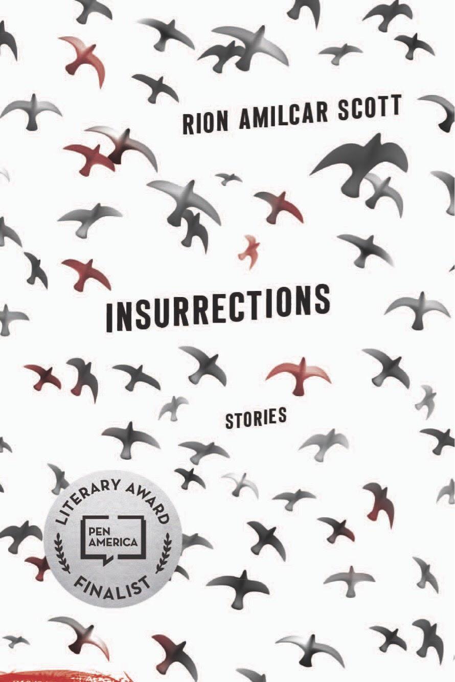 insurrections cover w pen badge.jpg