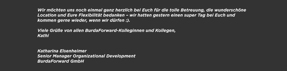 Katharina_Elsenheimer_BurdaForward.png