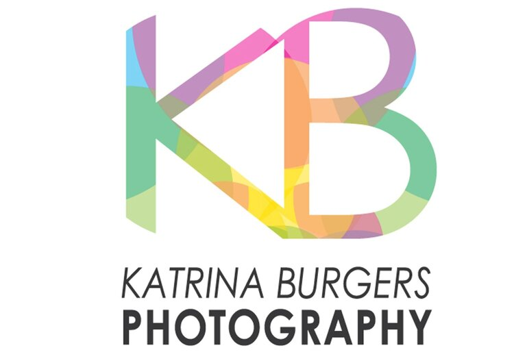 Katrina Burgers Photography