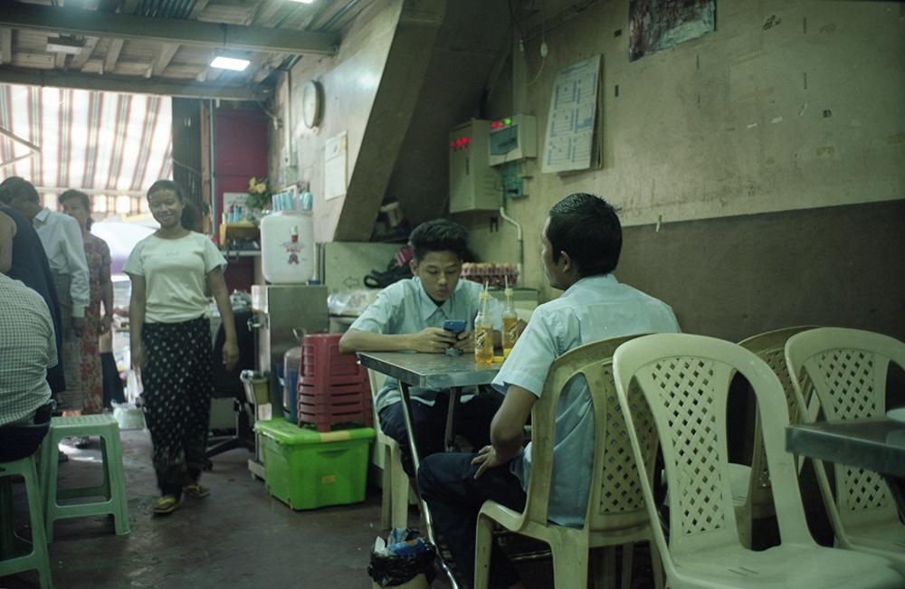 HL_ESEIGNOL-myanmar20.jpg