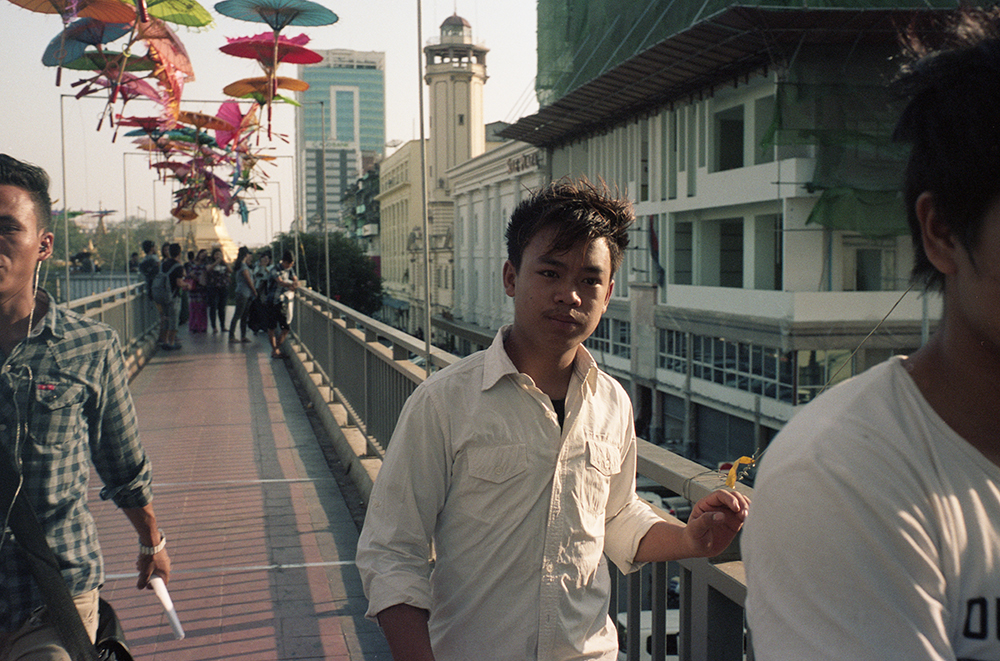 HL_ESEIGNOL-myanmar40 copie.jpg