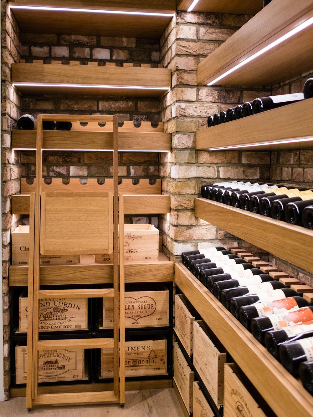 domestic_wine_cellar.jpg