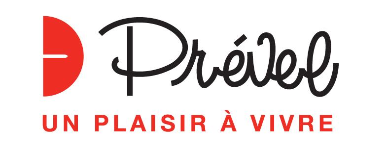 montreal-prevel_logo_en.png