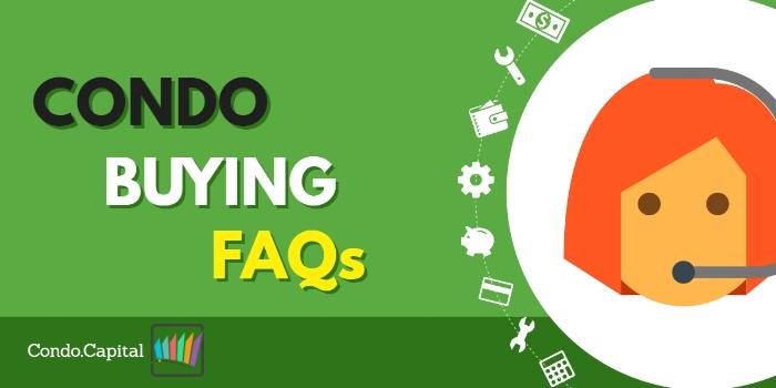 condo-buying-FAQs