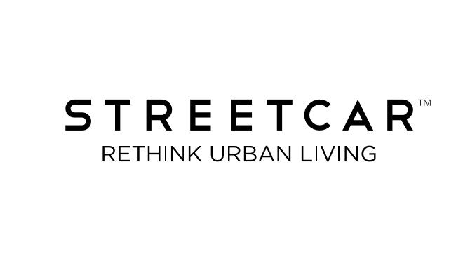 streetcar-logo.jpg