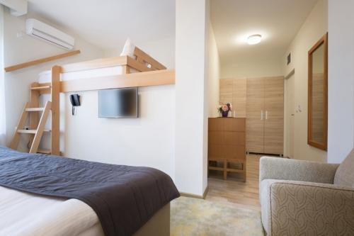 university lofts - buying a condo