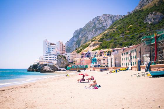 beach condos for sale.jpg