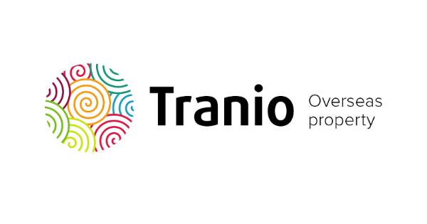 tranio overseas 1.png