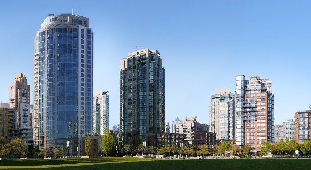 vancouver builders.jpg