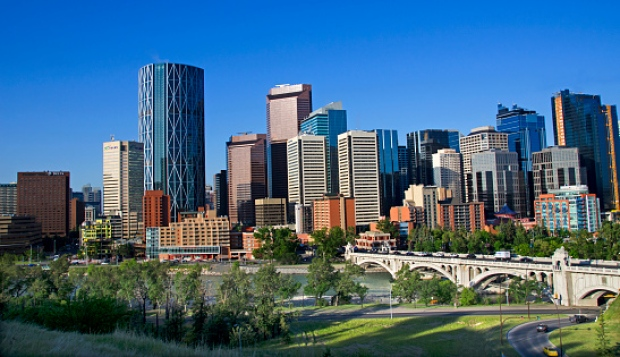 downtown-calgary-buildings.jpg