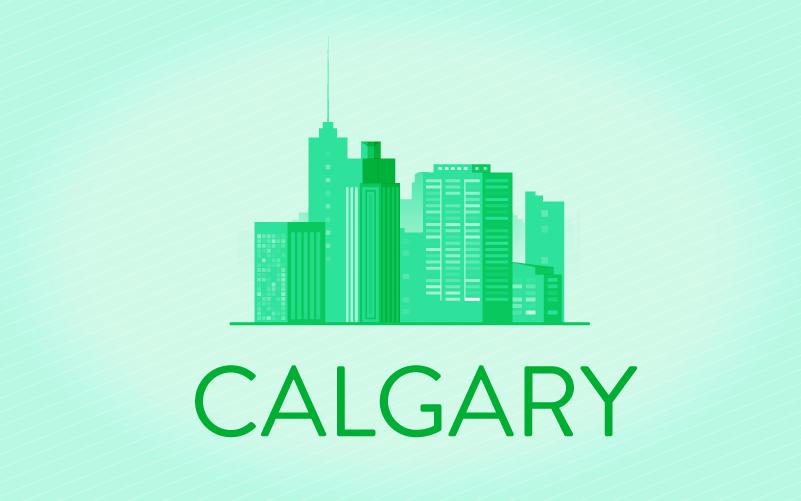 Calgary.png