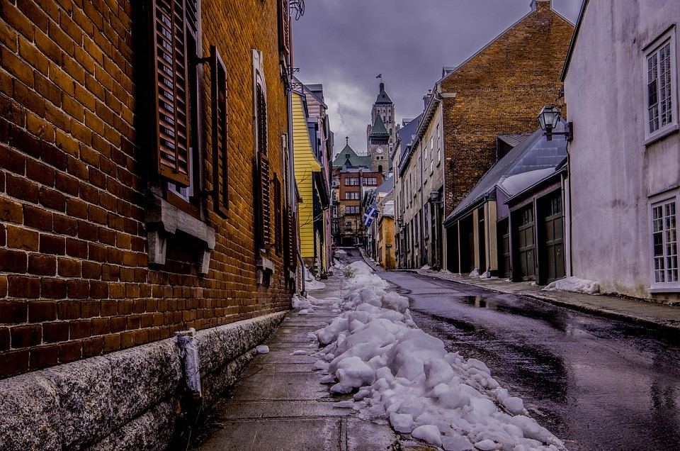 quebec city re market.jpg