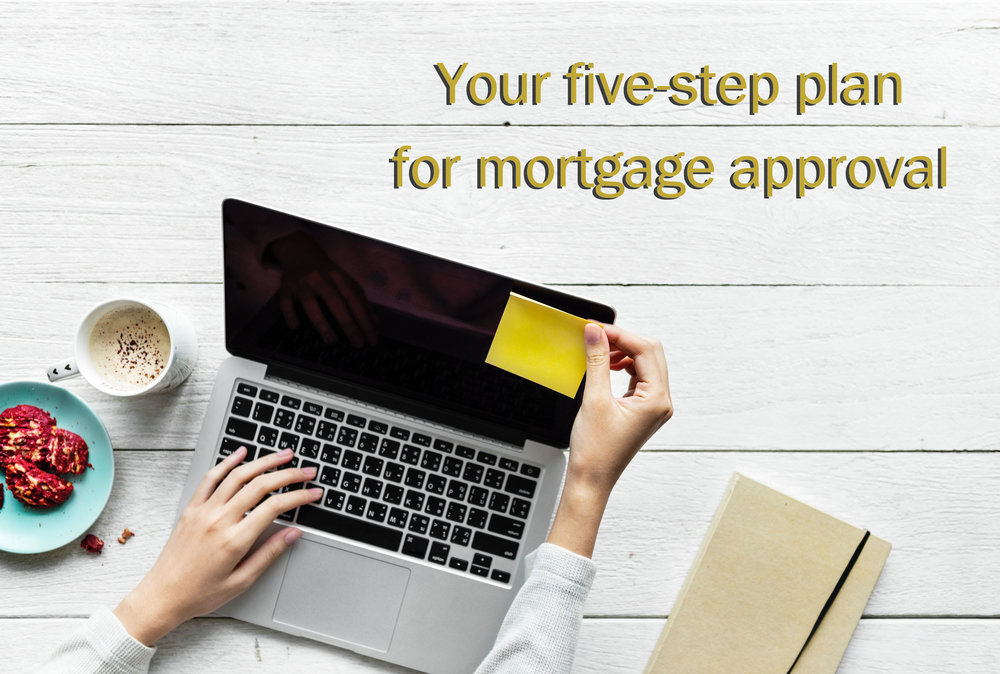 I can't get a morte approval: your rescue guide — Condo.Capital on home owners insurance, home equity loans, home refinance, customer approval, home lending, home survey, bank approval, home foreclosure, mortgage approval, home credit, home financing, home finance, home contracts, home mortgage, home taxes,