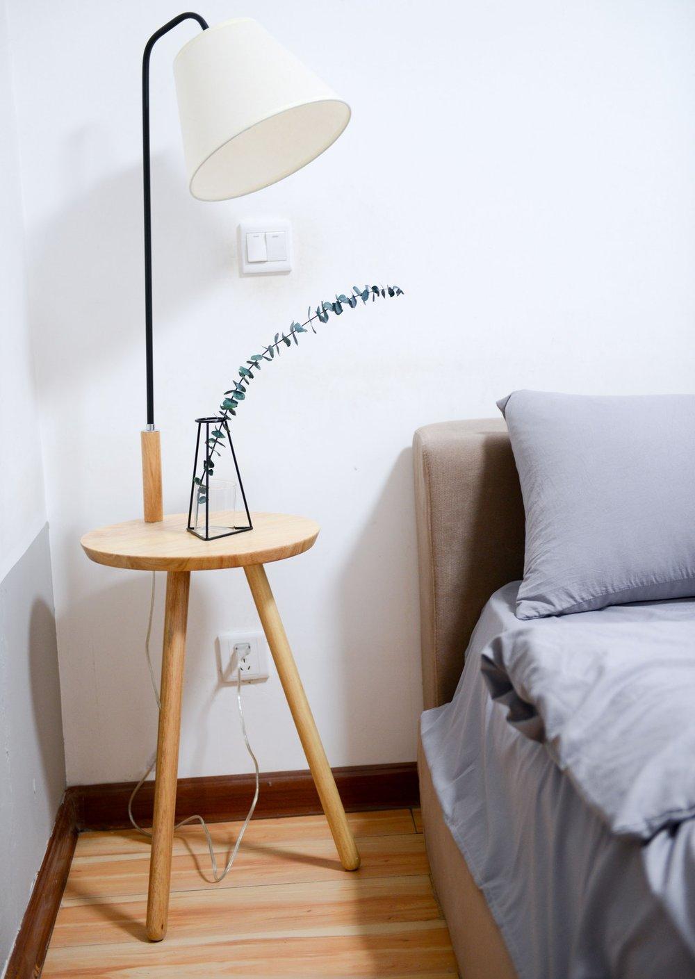small condo lamp_bedside.jpeg