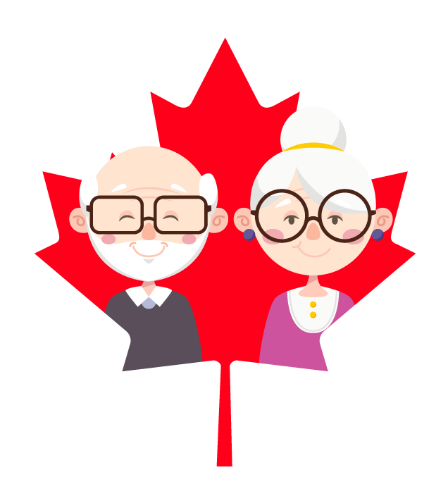 retiring in canada, everything you need to know