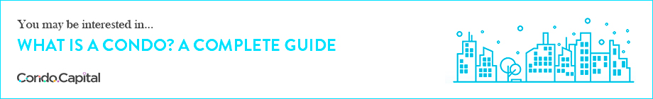 Banner - What Is A Condo - A Complete Guide.jpg