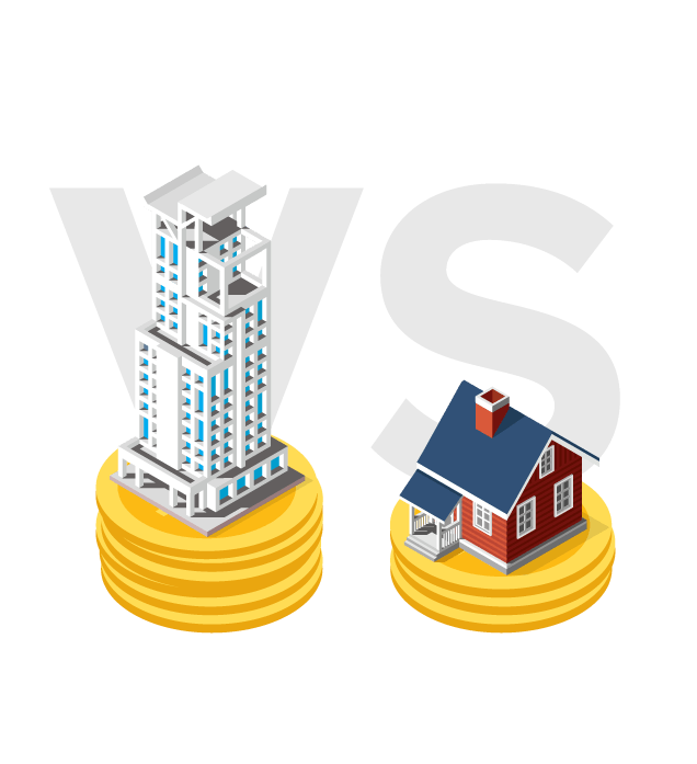 Buying a condo vs house.png
