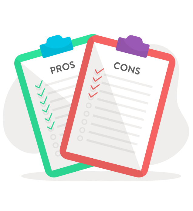 Condo comparison checklist.png