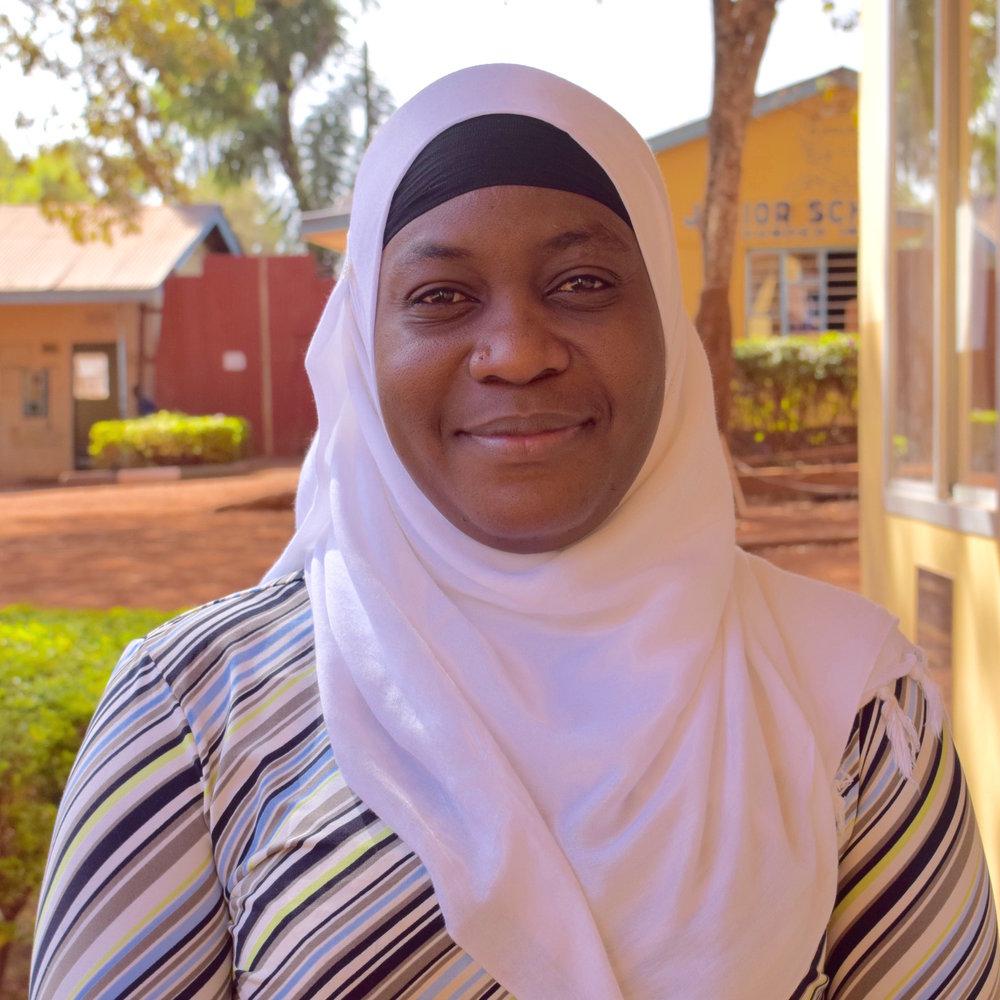 Mdm Fatuma.png