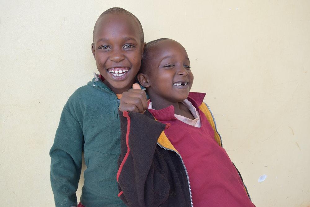 0817_Lowassa Elihuruma.JPG