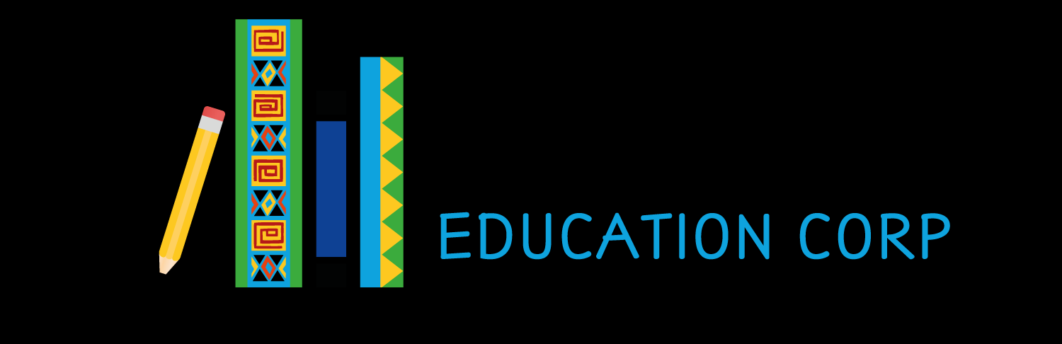Tanzania Education Corp