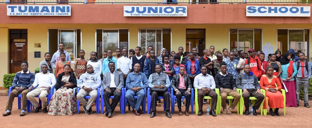 TJS alumni party group photo 1 REV.jpg