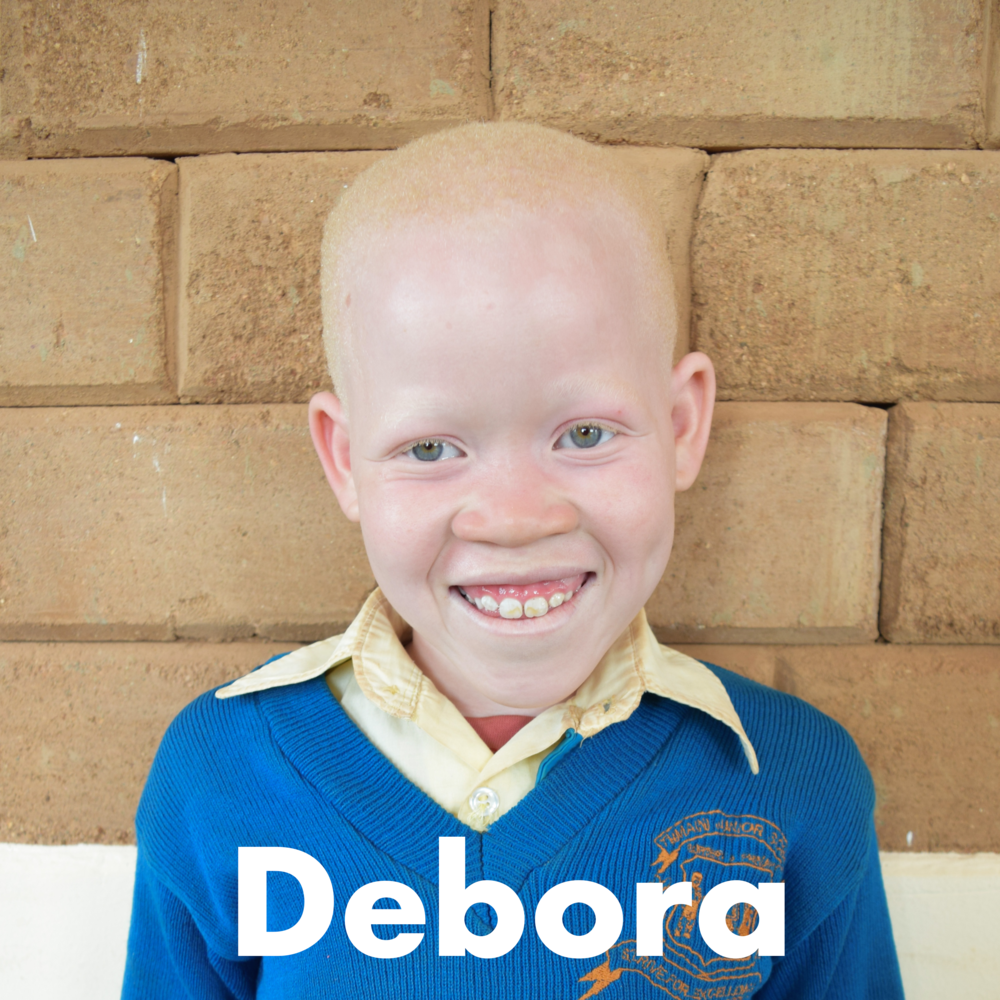 DeboraHome.png
