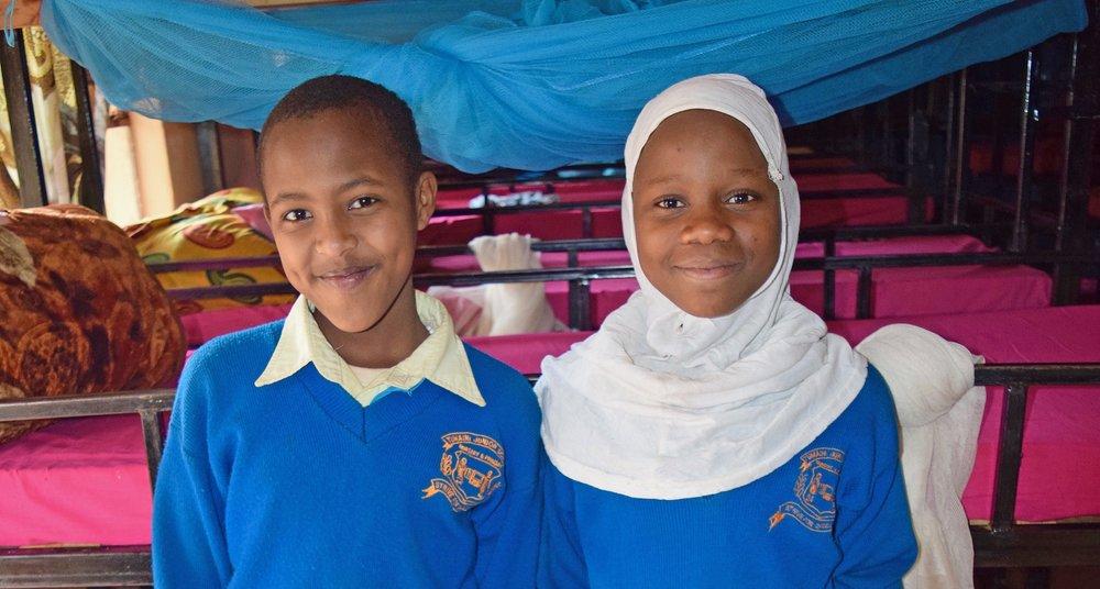 Agatha and Fatuma.jpg