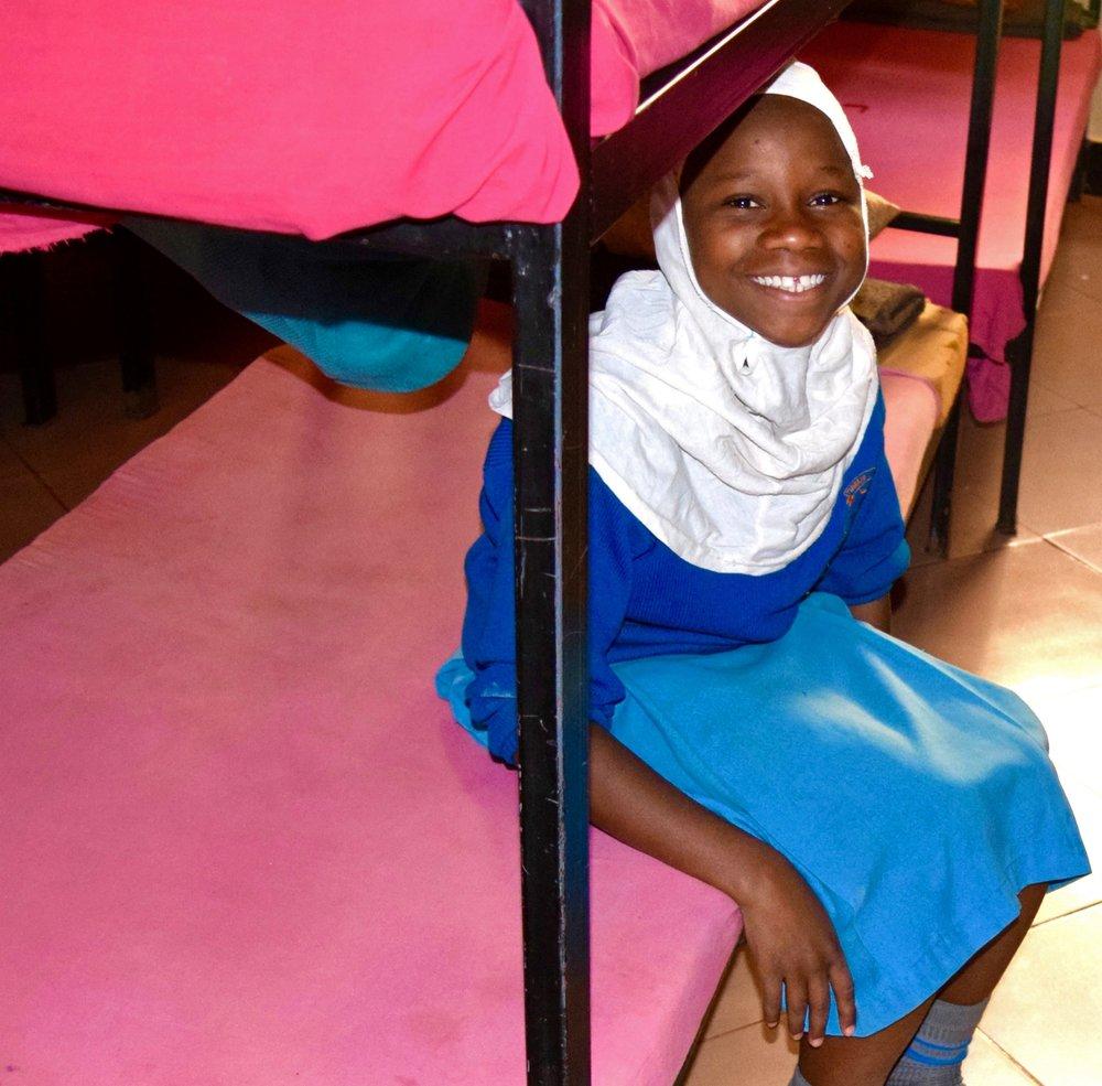 Fatuma bed.jpg