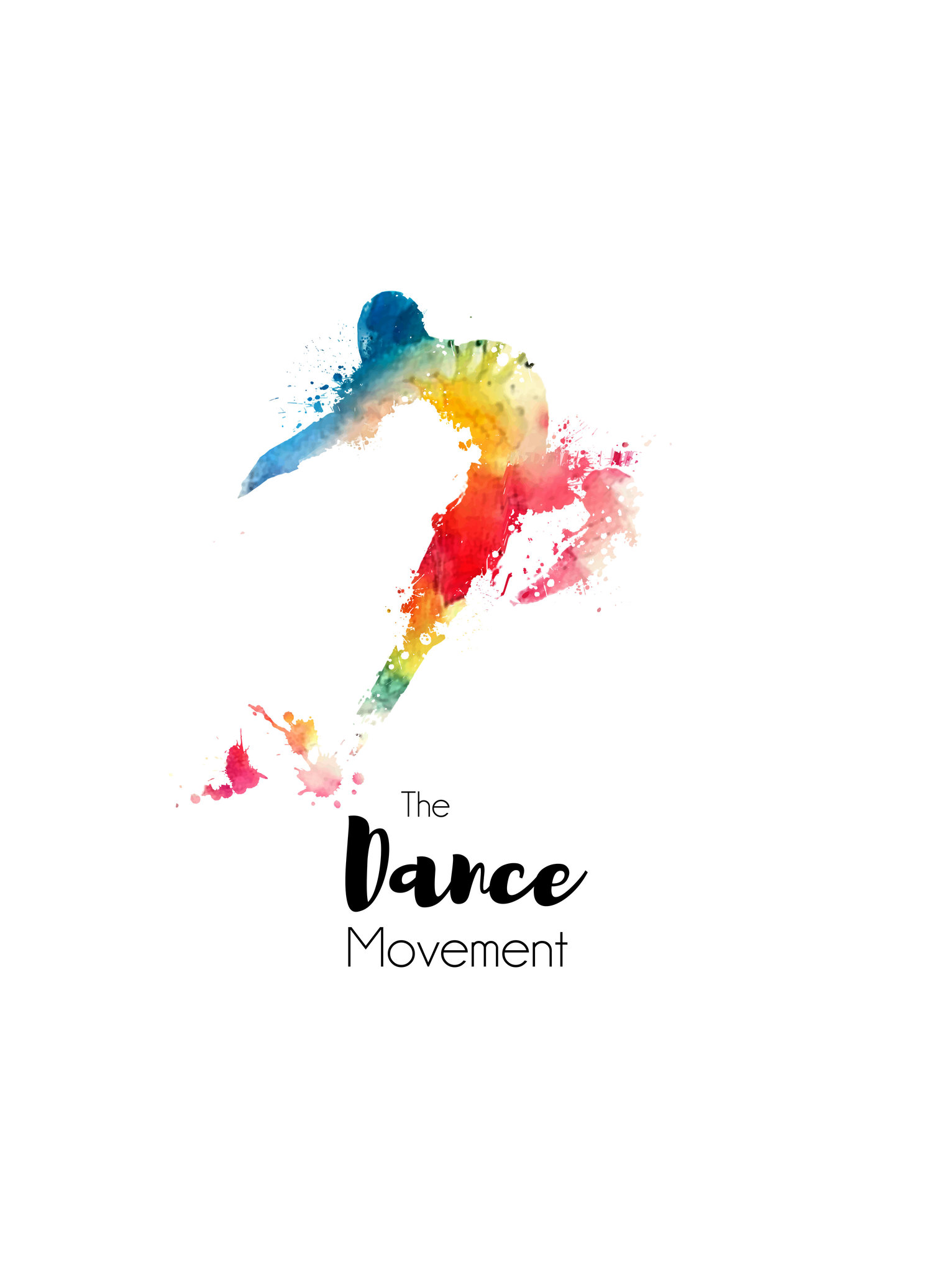 The Dance Movment