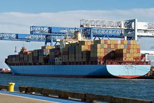 Cont - Maersk Merrit - BBHP.jpg