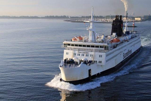 Ferry - Prins Joachim - SNP.jpg
