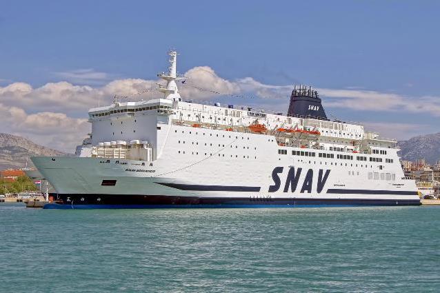 Ferry - Stena Baltica - BBHP.jpg