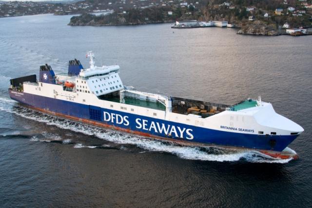 RoRo - Brittania Seaways - Charter.jpg