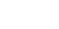 Maverick Race