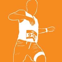 running-ambassador-trail