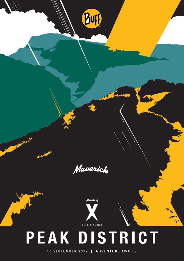 x-series-trail-run-peakdistrict-poster