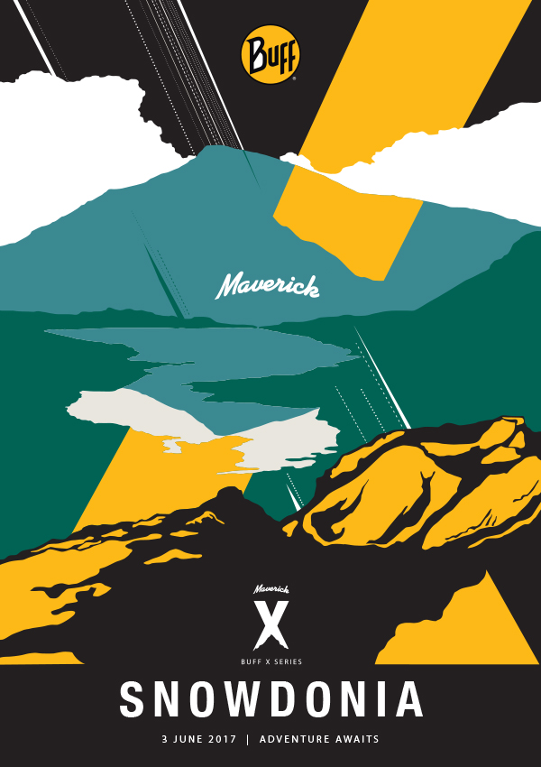 x-series-trail-run-snowdonia-poster