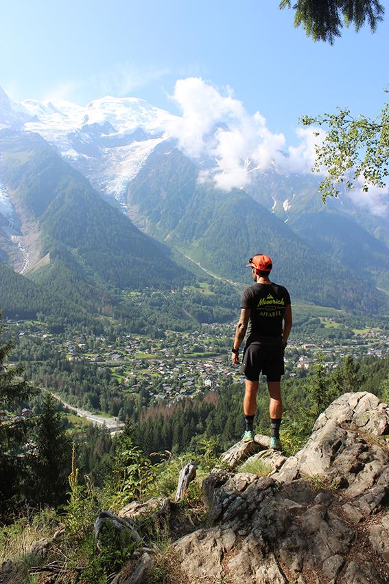trail-running-chamonix