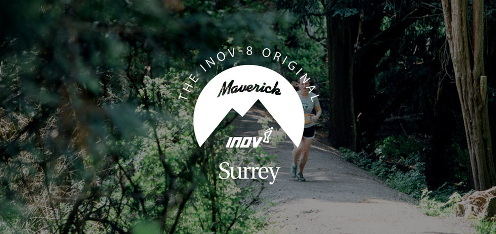 the-original-trail-run-surrey