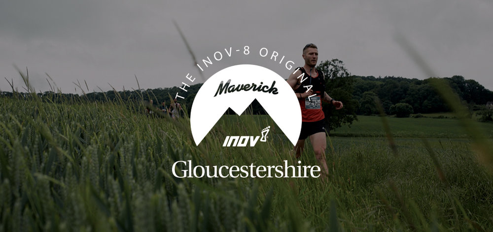 the-original-trail-run-gloucestershire