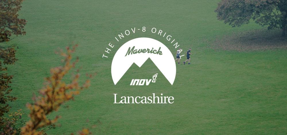 the-mac-original-lancashire