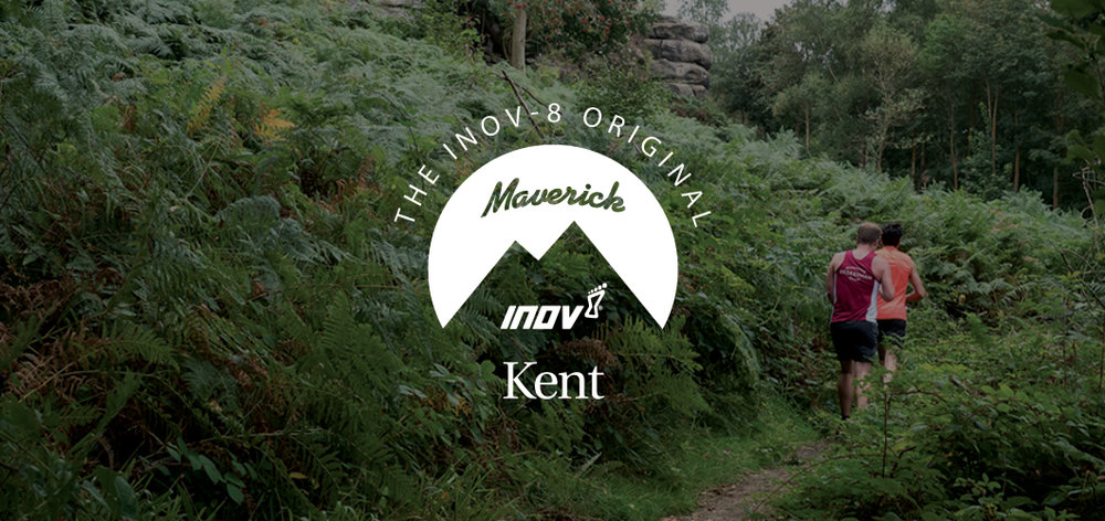 the-original-inov8-trail-run-kent