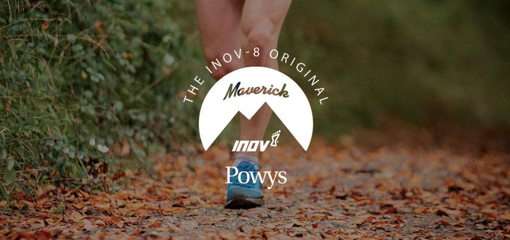 the-inov8-original-trail-run-powys