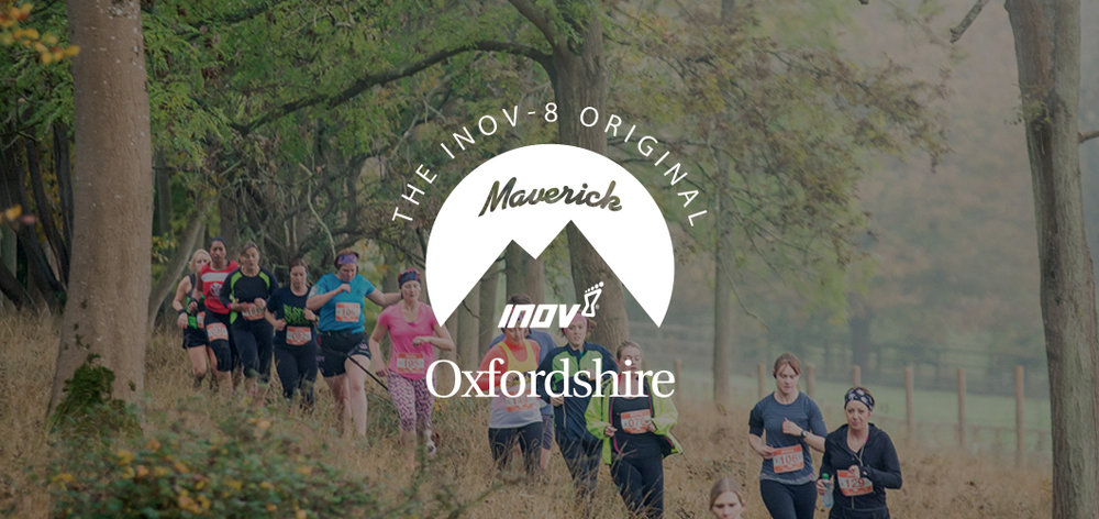 the-inov8-original-trail-run-oxfordshire