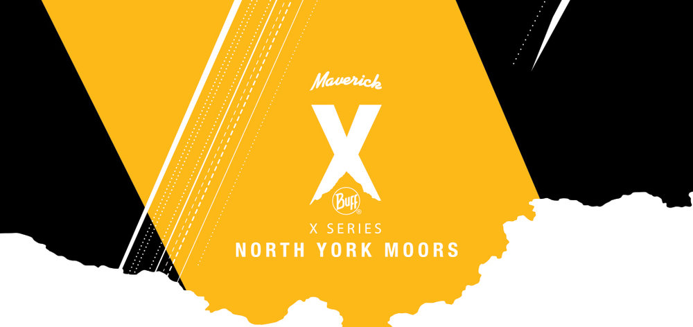 x-series-trail-run-north-york-moors