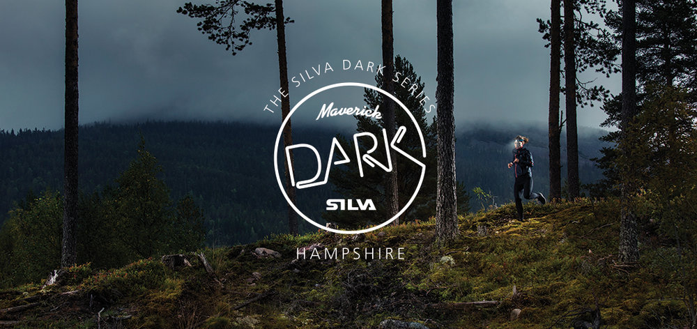 trail-running-dark-series-hampshire