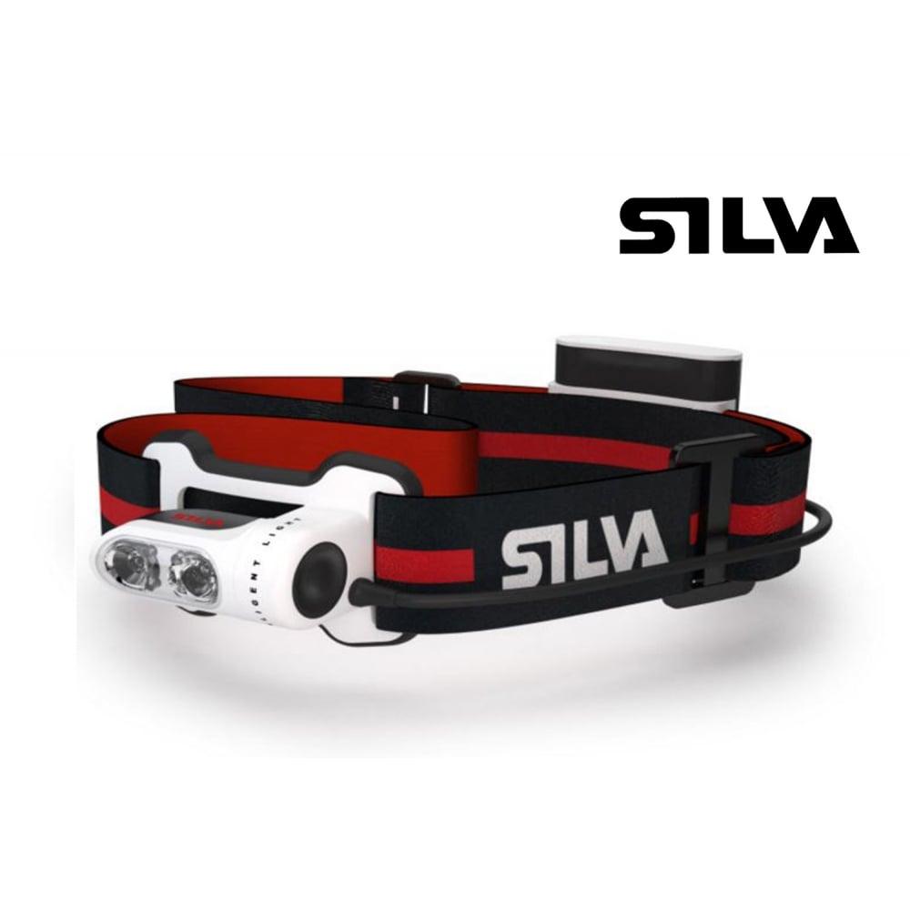 silva-demo-torches-hampshire