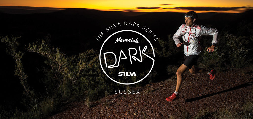 dark-sussex-trail-run-top