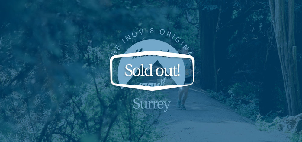 the-original-trail-run-surrey-sold-out